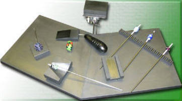 Weaver Industries now Manufactures Tooling and Molds for the Glass Artistry Industry