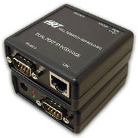 All-in-One A/V System is offered with IP control option.