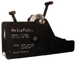 ReliaPull®Adhesion Test Equipment