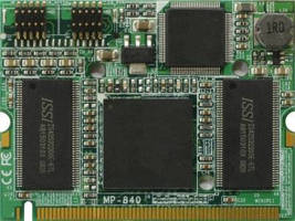 Reference Design Kit facilitates DVR development.