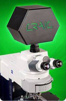 Microscope Photometer offers multiple analytical techniques.