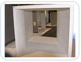 Insulating Coatings Increase Longevity and Reduces Friction and Fatigue