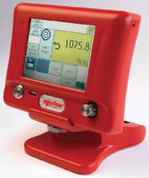 Multifunctional System calibrates, measures, analyzes torque.