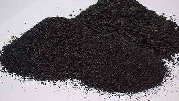 Copper Slag Sandblasting Abrasive Now Available with Blastox