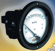 Model 130 Monitors Ammonia-Air Mixture for NOX control in Selective Catalytic Reduction (SCR) Systems