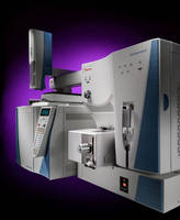 Thermo Fisher Scientific Achieves Superior Precision and Linearity in High-Throughput, Trace Level Analyses of THC in Oral Fluid Using the TSQ Quantum GC Analyzer