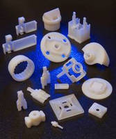 3D Model Printing Service optimizes part design.