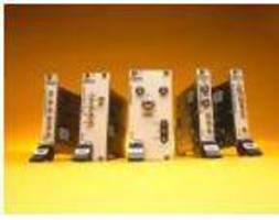 Downconverter Modules are available in 1 of 6 configurations.