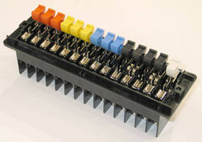 FMS Switches are designed for direct injection testing.