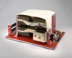 Semiconductor Assemblies offer range of electronic options.