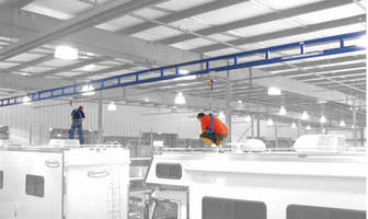 Hoosier Crane Service Company Keeps Employees Safe