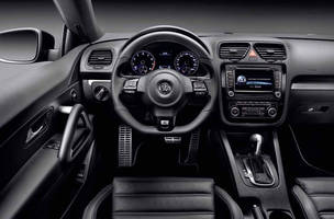 Celstran PP: Well Balanced Processing and Property Profile for Automotive Interiors