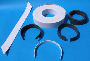 Texolon® PTFE Wear Strips