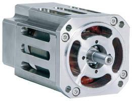 Custom Specialty Motors are built to meet user requirements.