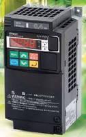AC Micro Drives suit constant torque conveyor/mixing applications.