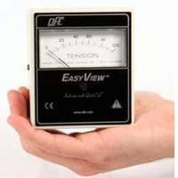 Tension Indicators feature compact, general-purpose design.