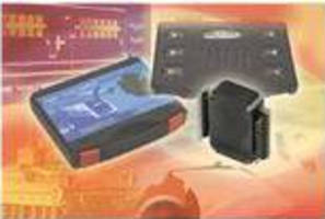 Planar Transformer features frequency range of 50-400 kHz.