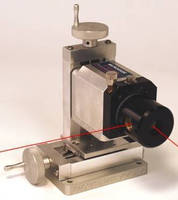 Machinery Squaring Plane facilitates precise equipment alignment.