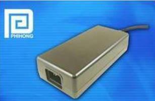 Universal Desktop Adapters deliver 72-75 W.
