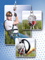 Rescue/Descent Device has extended 7 yr recertification cycle.