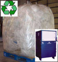 Acme Smoked Fish Lands the KenBay RotoPac Compactor