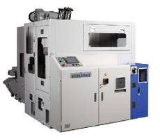 CNC Carbide Cutoff System offers 9 in. bar stock capacity.