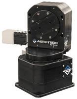 Aerotech APT Series Pan and Tilt Systems