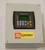 Slitter/Rewinders offer replacement tension control unit.