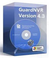 Web-Based Software enhances network video recording/management.