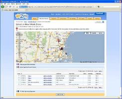 Field Service Management SaaS offers franchise management.