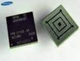 Application Processors target mobile devices.