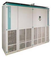 Solar Power Inverter complies with UL standards.