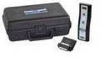 New 3834 - Tire Pressure Monitoring System Reset Tool