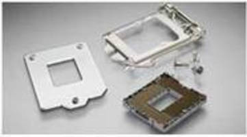 Hybrid SMT Sockets comply with Intel® Core(TM) i7 CPUs.