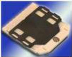 SMT Processor Sockets accommodate Intel® Core-i7 CPUs.