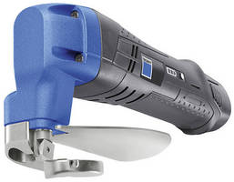 TRUMPF Demonstrates Cutting Edge Performance at AHR Expo