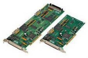 DMC-18x0 - PCI Optima Motion Controllers, 1-8 Axes