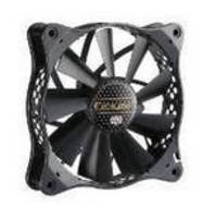 CPU Fan features barometric ball bearing technology.