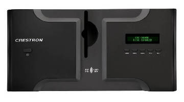 Blu-Ray Changer and NAS System expand ADMS system.