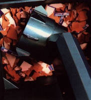 The RotoPac Cuts Disposal Costs and Earns $$$ for Recycling