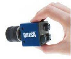 Color Smart Camera targets machine vision applications.
