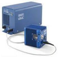 Broadband Light Source suits demanding imaging applications.