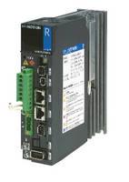 AC Servo Amplifier optimizes motion control productivity.