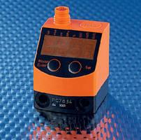 Pressure Sensors target pneumatic applications.
