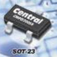 Dual In-Series Switching Diode comes in SMT package.