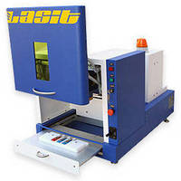 Laser Marking Systems come in desktop, production line models.
