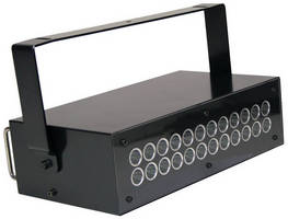 LED Linear Stroboscope, Model DT-329
