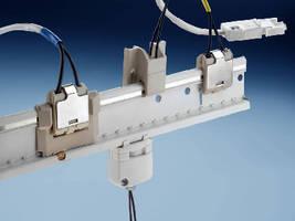 LVDC Grid Interconnects meet EMerge Alliance® Standard.