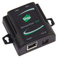 Smart Energy Gateway gathers ZigBee device information.