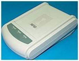 HF RFID Reader/Writer covers diverse application range.